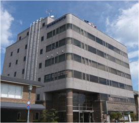 若松税務署|国税庁