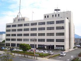 下関税務署|国税庁
