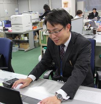 東京国税局 2ch