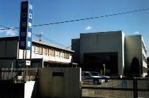 川口市役所 特別徴収