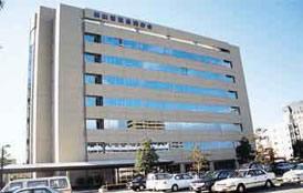 松山 税務署 確定 申告 松山税務署 国税庁 - NTA